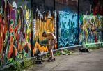 graffiti-2550