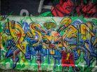 graffiti-2551