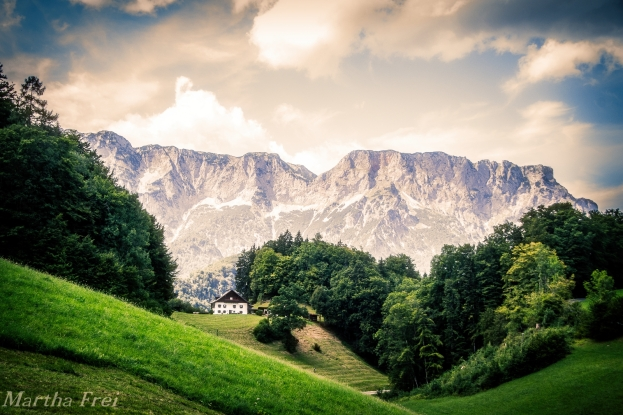 zill (1 von 1)-12-Bearbeitetmystic mountain viii
