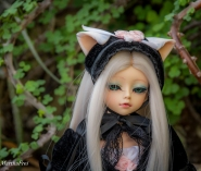 cosplay-4367