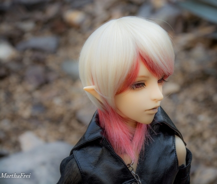 cosplay-4369