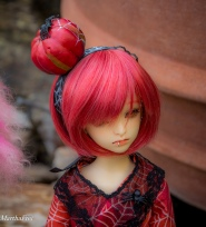 cosplay-4371