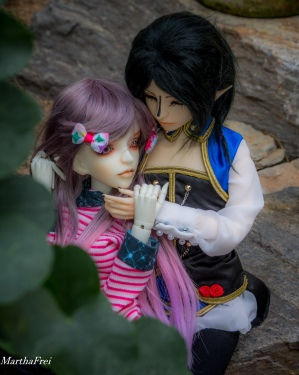 cosplay-4375