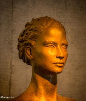 ägypt. museum-4816
