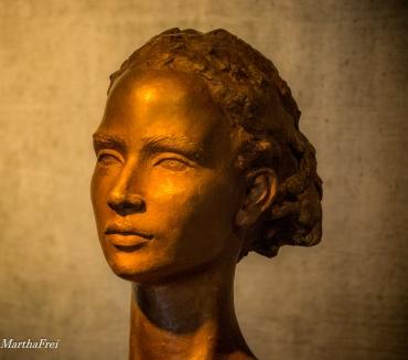 ägypt. museum-4817