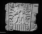 ägypt. museum-4822
