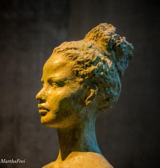 ägypt. museum-4825