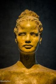 ägypt. museum-4826