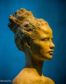 ägypt. museum-4827