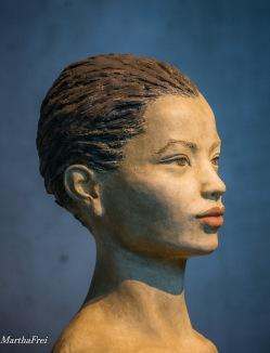 ägypt. museum-4830