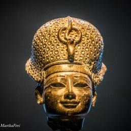 ägypt. museum-4835