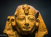ägypt. museum-4836