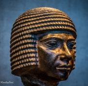 ägypt. museum-4841