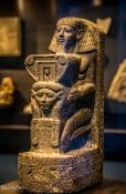 ägypt. museum-4848