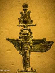ägypt. museum-4858