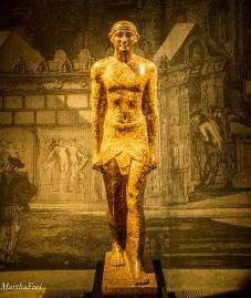 ägypt. museum-4861