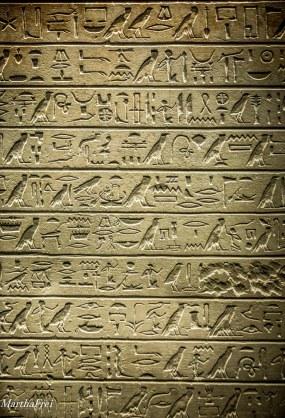 ägypt. museum-4862