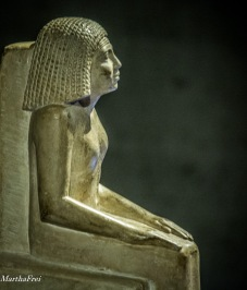 ägypt. museum-4869