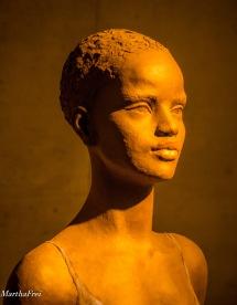 ägypt. museum-4874