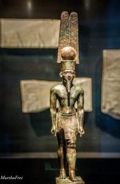 ägypt. museum-4879
