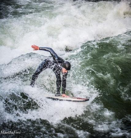eisbachsurfer-4742