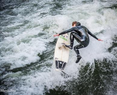 eisbachsurfer-4746