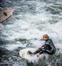 eisbachsurfer-4770