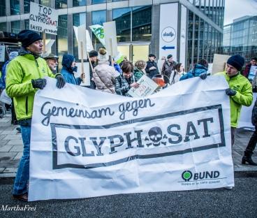 glyphosat-5085