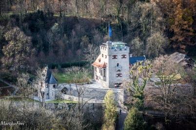 salzburg 2-4917