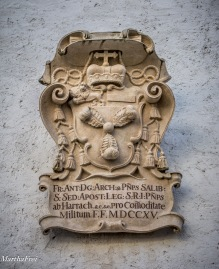 salzburg 2-4932