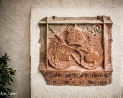 salzburg 2-4935