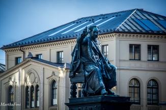 Max I. Joseph - Bayerns erster König