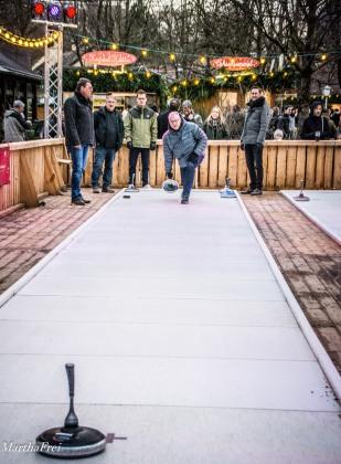 winterkutschenfahrt-5699