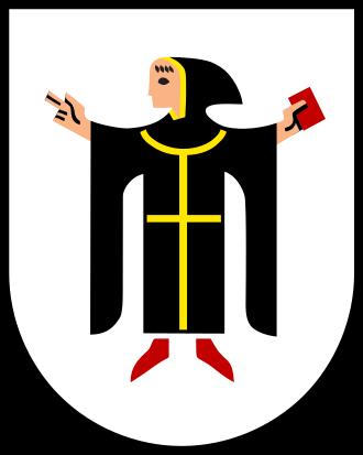 330px-Muenchen_Kleines_Stadtwappen.svg
