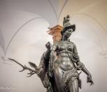 Tellus Bavaria - eine Allegorie Bayerns