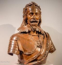 Maximilian I., Bayerns erster und großer Kurfürst