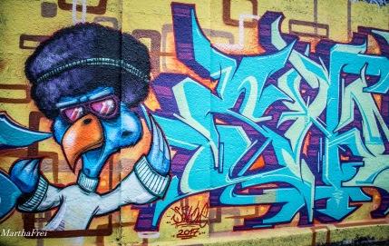 graffiti-6070