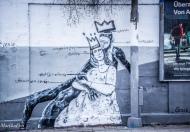 graffiti-6071