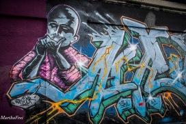 graffiti-6073