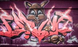 graffiti-6074