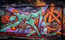 graffiti-6075