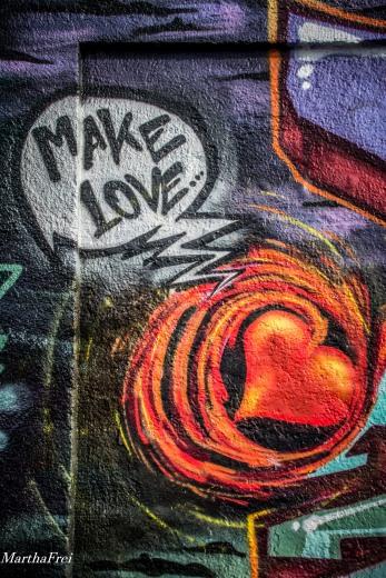graffiti-6076