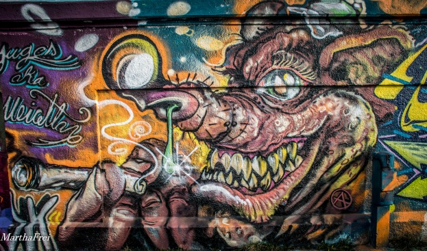 graffiti-6077