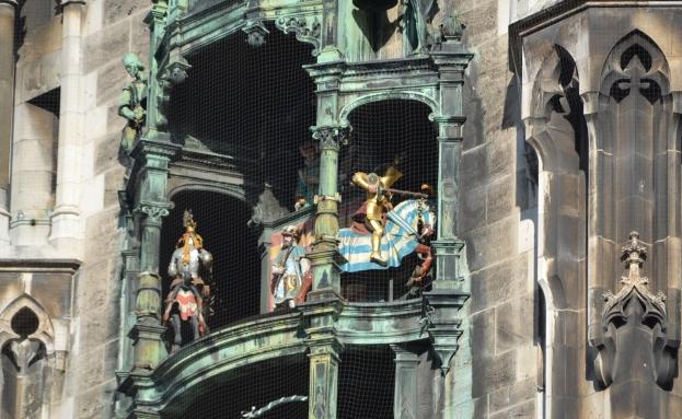 Marienplatz.03