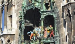 Marienplatz.04