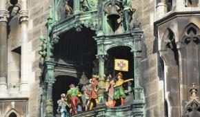 Marienplatz.05