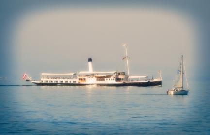 Dampferfahrt.11-Bearbeitetbodensee vi