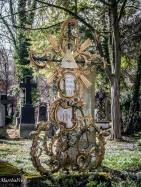 südfriedhof2-7678