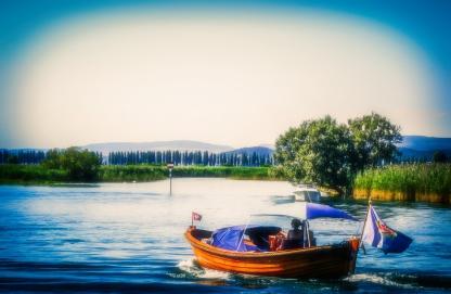 Seerhein.07-Bearbeitetbodensee xiii