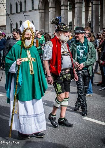 st.patricksdayparade-7289